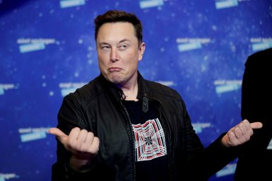 Nejhodnotnější globální značkou je opět Amazon, skokanem Tesla. Překvapivým vítězem krize jsou i luxusní brandy