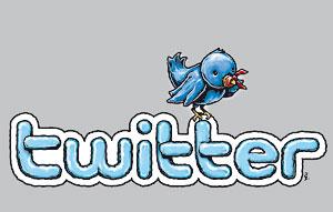 Malý velký Twitter