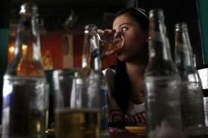 mladi_alkohol