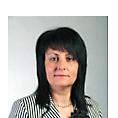 Kristina Èervenková