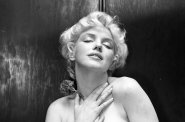 EK20 72 tipy Marilyn 2media Cecil Beaton