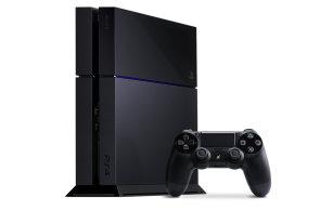 PlayStation 4 přijde do ČR ještě letos, cena překvapí: 10 490 korun je méně, než se čekalo