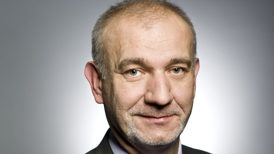Vladimír Finsterle.