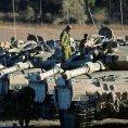 Za 50 dn� boj� p�i�lo o �ivot v�ce ne� 2000 Palestinc�.