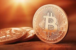 Bezpečnostní svodka: Podezřelý autor Bitcoinu a trable s otisky prstů v telefonech