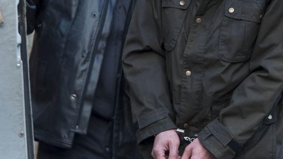 Na snímku z filmu Alexej Serebrjakov coby Kolja.