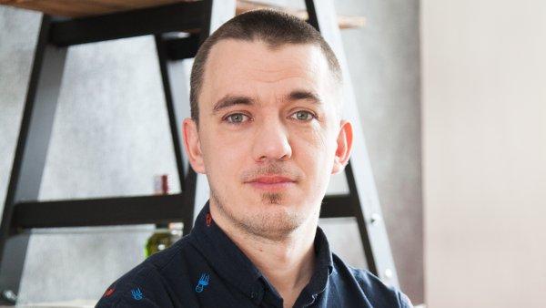 Rudolf Rokoš