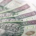 Evropsk� banka pro rozvoj bude investovat v Polsku a� 700 milion� eur, chce vr�tit var�avskou burzu k r�stu