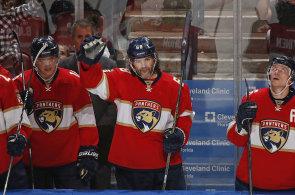 Až v NHL vydělám peníze, budu chodit po Kladně s doutníkem, plánoval Jágr zamlada