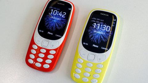 Znovuzrozena_legenda_Nokia_3310_je_skvely_tah_a_zaroven_mnoho_povyku_pro_nic.jpg