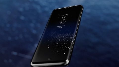 TEST_Samsung_je_znovu_kral._Nadherna_Galaxy_S8_konecne_prinasi_neco_noveho.jpg