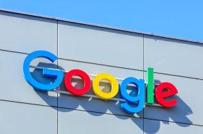 Radost pro více než miliardu uživatelů: Google končí s prohlížením e-mailů kvůli přizpůsobování reklamy