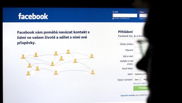 Touha po popularitě na Facebooku někdy končí tragicky.