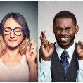 Mileniálové, tedy mladí lidé mezi 21 a 35 lety, se k práci v řadě ohledů staví podobně jako starší generace.