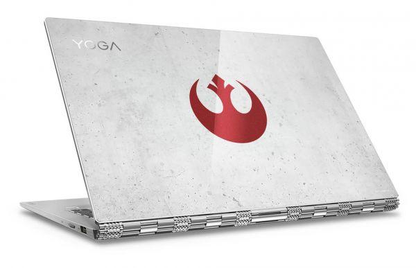 142112 laptops news lenovo yoga 920 star wars limited edition image2 9xil4wlwvk