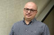 Investor Hlavenka stál u rozjezdu Kiwi.com. Na moravské podnikatelské naděje sází dál