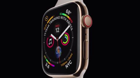 Nove_Apple_hodinky_serie_4_nabizi_o_30_vetsi_displej_a_radu_jinych_vylepseni.png