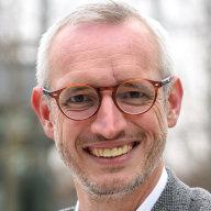 Tomáš Balík, Head of Mobile Division ve společnosti Samsung Electronics Czech and Slovak