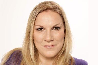 Veronika Deckerová bude dohlížet novou kancelář BISON & ROSE v Bratislavě