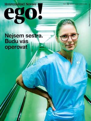 EGO_2019-08-09 00:00:00