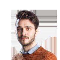 Sandro Elčić