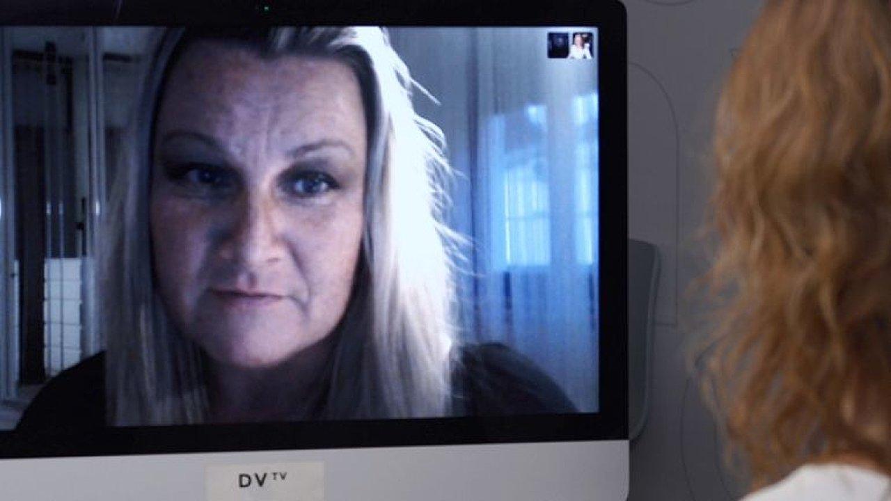 Češka v Itálii: Všichni se bojíme, mám kašel, testy mi neudělají. Venku jsou vojáci