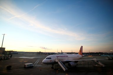 Očekává se, že letecké odvětví se může z krize vyvolané šířením koronaviru dostávat celé roky.