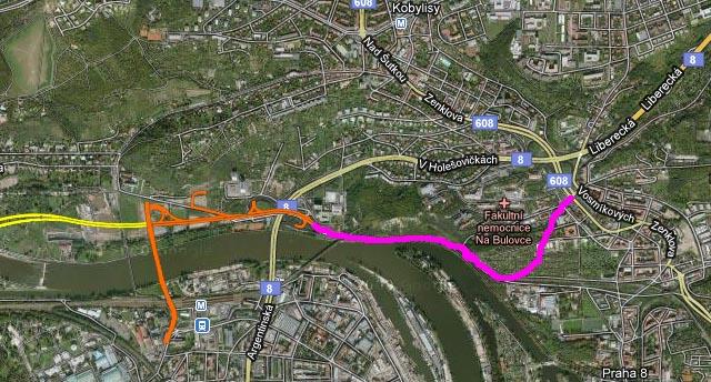 mapka-tunel-blanka-vyusteni-troja.jpg