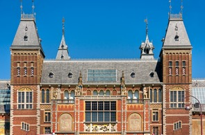 Rijksmuseum_v_Amsterdamu_295x195.jpg