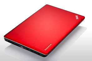 Lenovo Thinkpad Edge 430