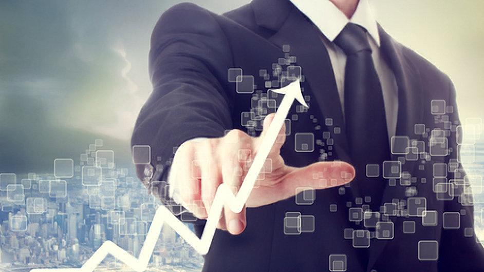 obchodnik rust expanze strategie