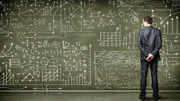 Světy vědy a byznysu jsou podle odborníků kulturně velmi rozdílné (Ilustrační foto)