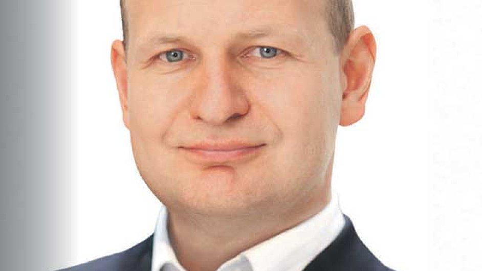 Martin Kúšik