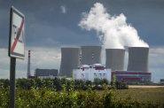 Žalobci asi odloží případ miliardové stavby jaderného meziskladu v Temelíně. Nejsou důkazy, že byl předražený