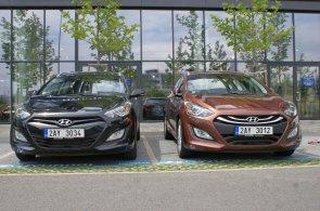 Hyundai odhalilo novou generaci rodinného auta z Nošovic. Chce útočit na milionovou hranici