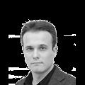 Daniel Konrád