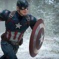 Druh� d�l Avengers se v �esk�ch kinech hraje od �tvrtka.