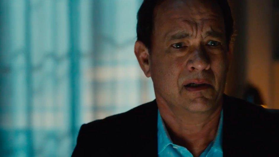 Film Inferno vstoupí do českých kin 13. října.