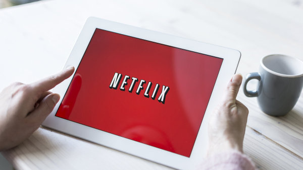 V porovnání s předchozím čtvrtletím se počet uživatelů Netflixu zvýšil o více než pět milionů a dosáhl celosvětově čísla 109,25 milionů.