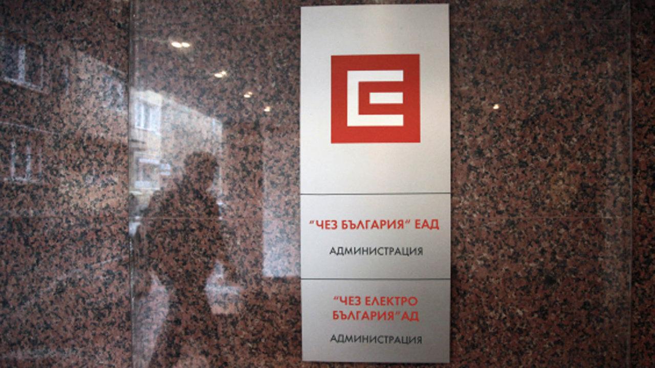 Prodej bulharských aktiv ČEZ běží odzačátku letošního roku.