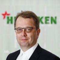 Karel Honegr, ředitel pivovaru Starobrno