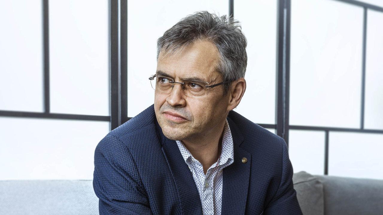 Jan Zadák.