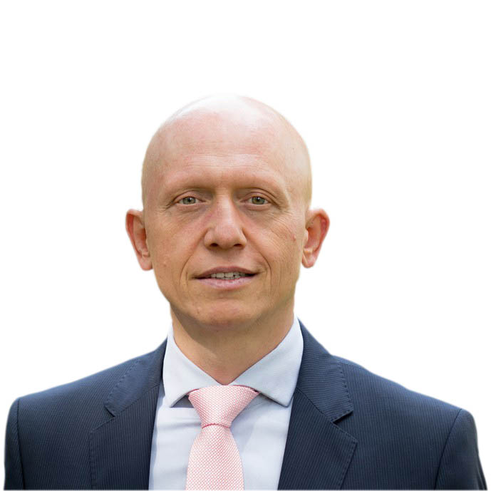 Stanislav Petříček