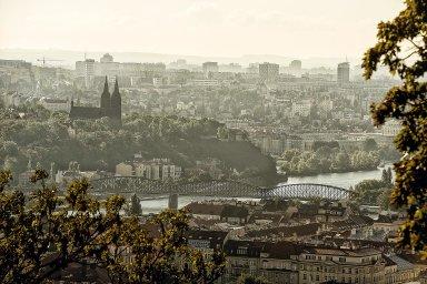 Vliv na trh s byty měla podle průzkumu také regulační opatření České národní banky.