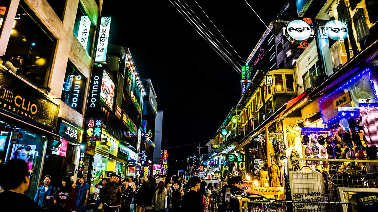 Cestu kprofesionalizaci gamingu v Jižní Koreji roku 2000 završil vznik Korejské asociace eSportů. Jejím založením tamní stát gaming povýšil naoficiálně podporovaný sport.