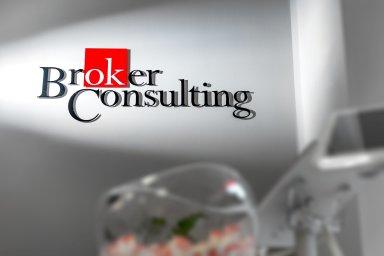 Finančně poradenská skupina Broker Consulting v prvním pololetí v ČR meziročně zvýšila tržby z hlavní činnosti o dvě procenta na 507 milionů korun.