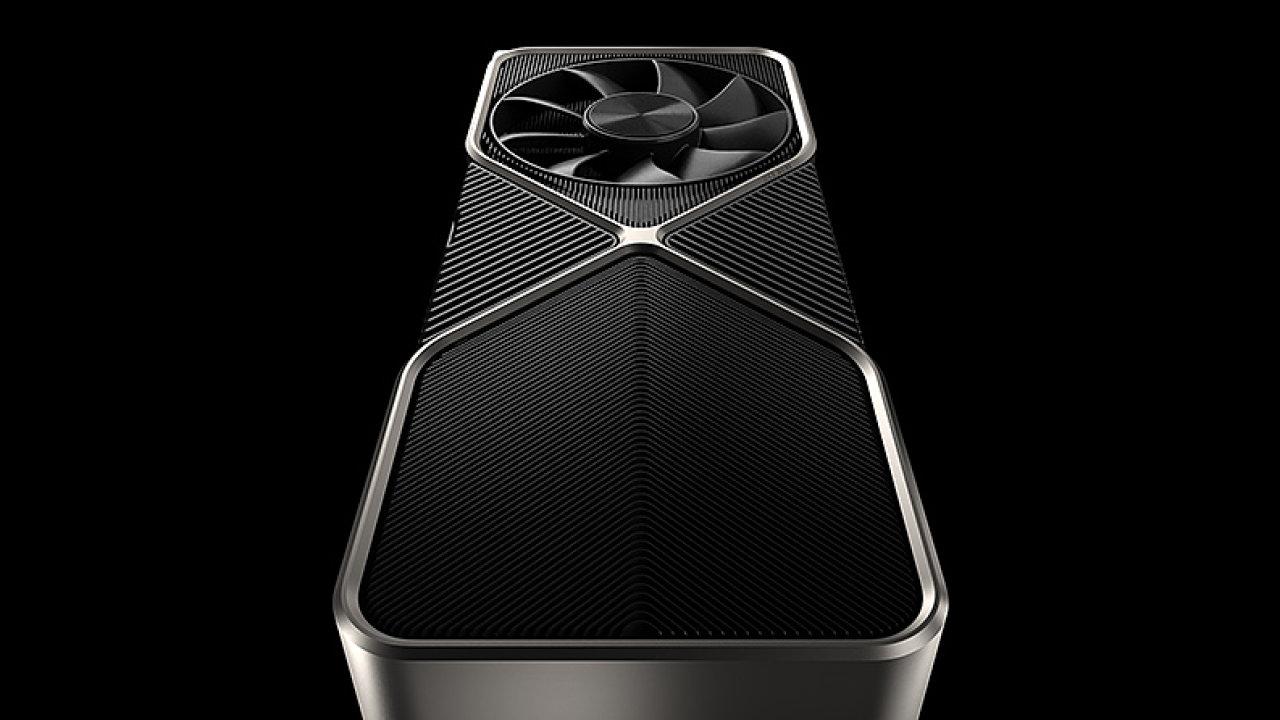 Nová generace grafických karet GeForce RTX dokázala překvapit skokovým zvýšením výkonu