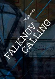 181 Vikend 11 Falknov