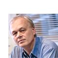 Jiří Plocek