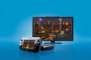 Nintendo Wii U přijde do Evropy na konci listopadu, v Česku se ukáže o dva měsíce dříve